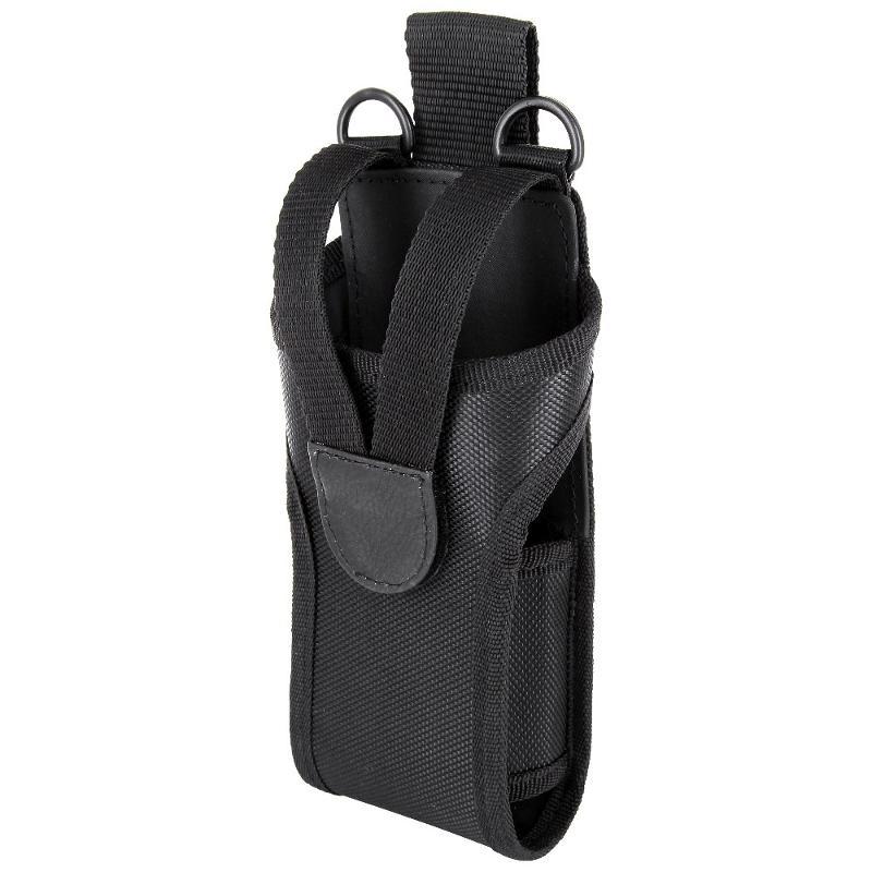 Zebra MC3000, MC3100, MC3200, MC32N0 Holster - 19-SL961-00 - Holster + Taschen