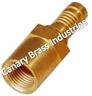 brass nut bolts - brass nut bolts