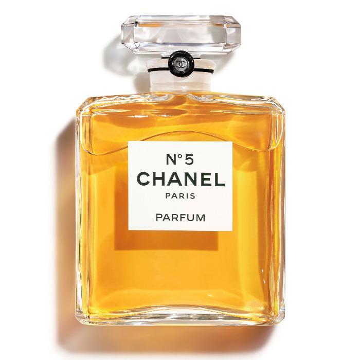 chanel perfumes - CHANEL COCO MADEMOISELLE EAU DE PARFUM VERSTUIVER