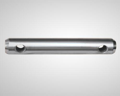 Top Link Pins(headless) - 3 Point Linkage