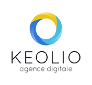 Le guide du web - Blog sur le digital by Keolio