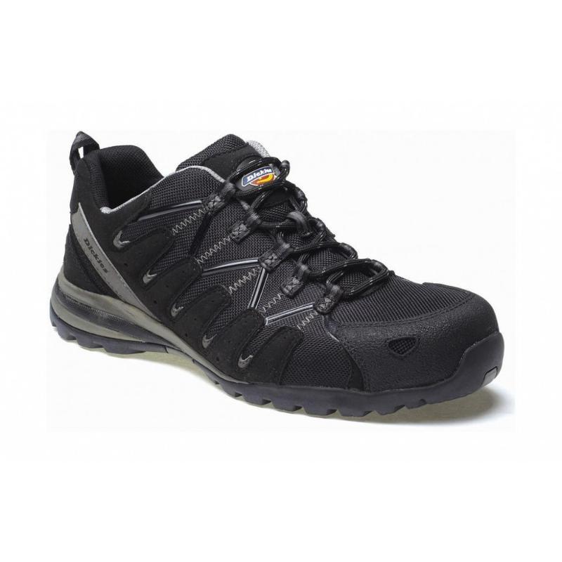 Tiber Super Safety Trainer - Chaussures de sécurité