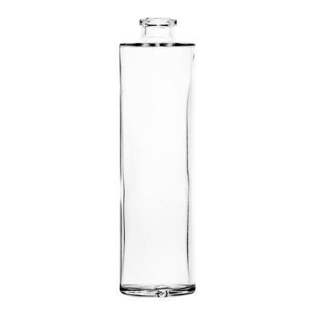 Flacon Viva - Verre 100 ml VVI