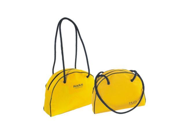 Beach bag R-003 - Beach bags