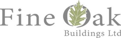 Oak Beam Coverings - Oak Beam Coverings and Casements