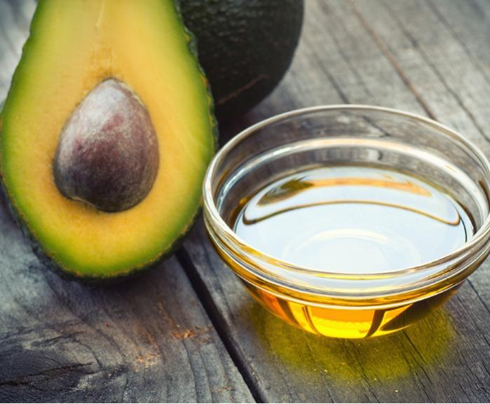 Organic Avocado Oil - directly from the producer
