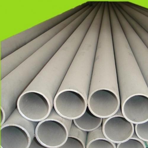 ASTM A554 TP304, 304L Tubes  - ASTM A554 TP304, 304L Tubes