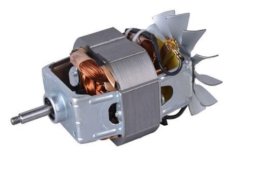 U88 Motor Series - Universal motor range