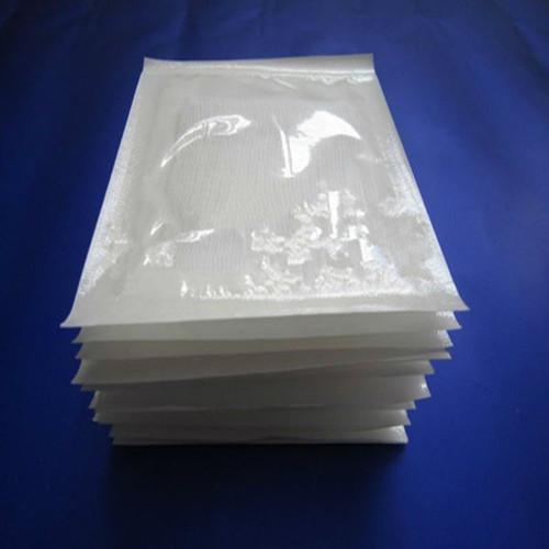 5*5cm sterile gauze swabs - The 100% pure-cotton medical absorbent gauze has undergone high-temperature dryi