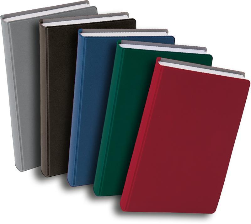 Diaries - Constructeur bound