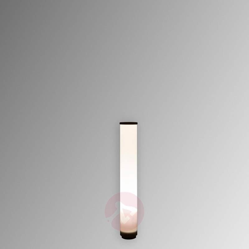 Fabulous Stick Illuminated Column - Path and Bollard Lights