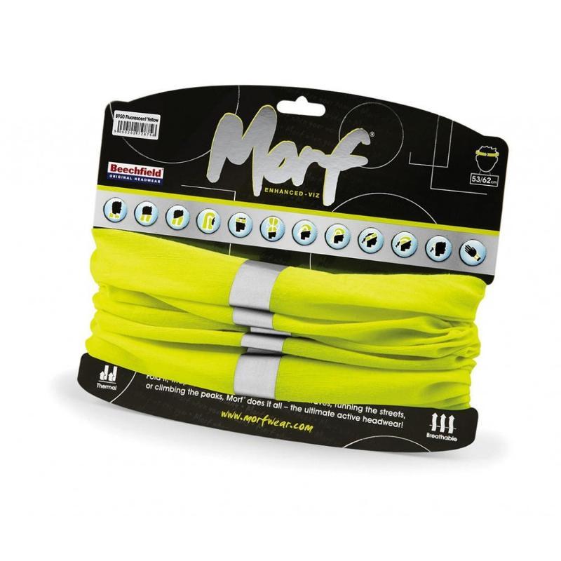 Foulard renforcée Morf™ - Echarpes