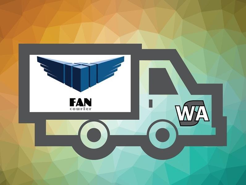 Aplicatie Integrare cu FanCourier - Pentru magazine online Shopify
