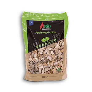Wood Chip - Avalaible: acacia, apple, apricot, avocado, mango, oak, olive, peach, persimmon,