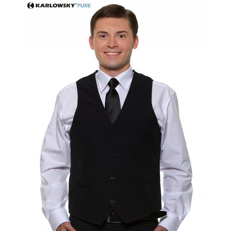 Gilet homme - Vêtements