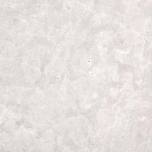 Vanilla Silver -