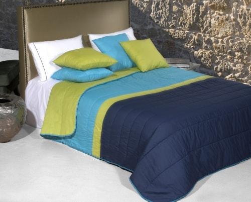 Bedspread - Ester