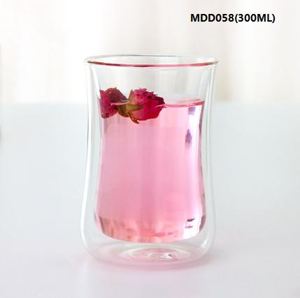 Teacups/coffee Cups - MDD058(300ML)