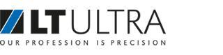 Custom measurements - Service by LT Ultra