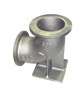 Sand Casting - null