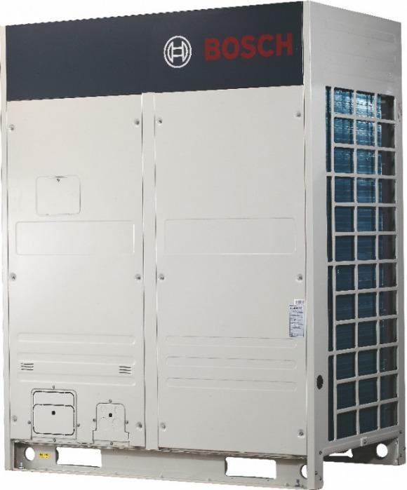 Ventilação e refrigeração - Ventilação e refrigeração