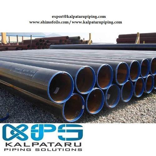 Chrome Moly Pipes & Tubes  - ASTM A213 Chrome Moly Tubes -  ASTM A335 Chrome Moly Pipes - Chrome Moly Pipes