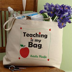 Organic cotton canvas Wholesale Bags