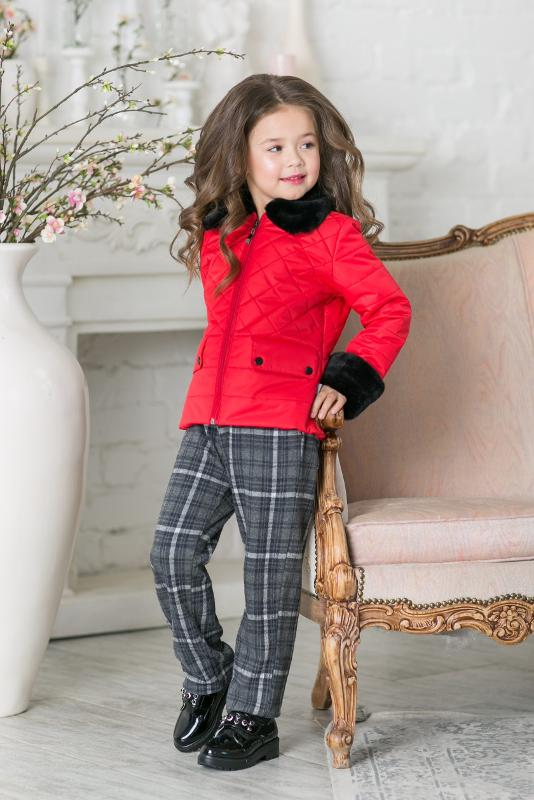 Jacket Laura - Jacket