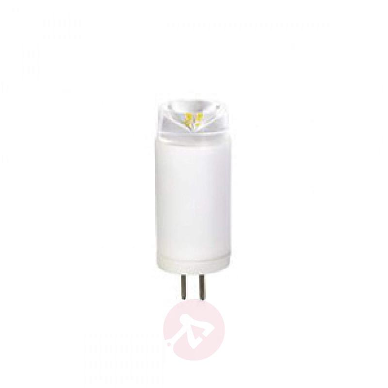 G4 2.5W 827 TEMA LED TEMA bi-pin lamp - light-bulbs