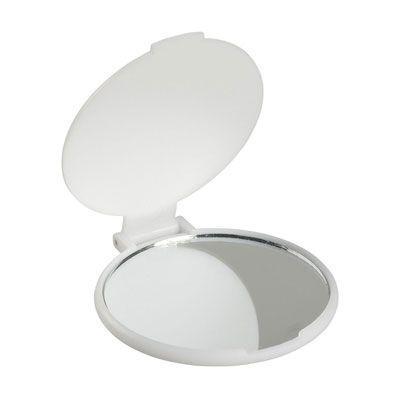 See Me miroir de poche - BEAUTÉ - SANTÉ