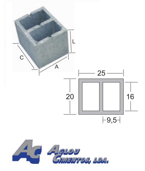 Conduits en béton - Pour tirage naturel