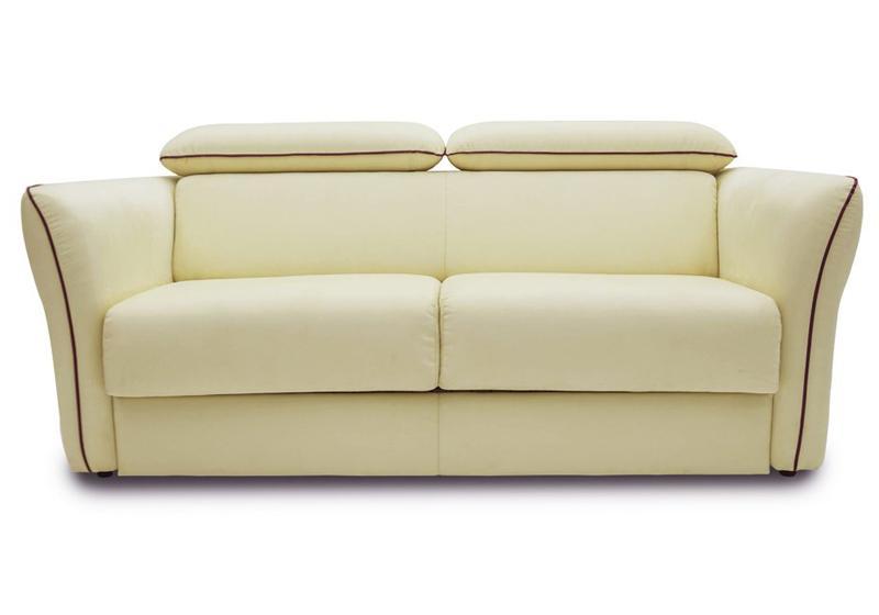 """Диван """"Patricia"""" Lareto - Раскладной диван"""