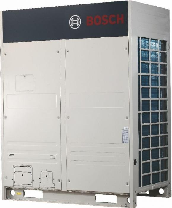 Ventilation and air-conditioning - Venilation and air-conditioning
