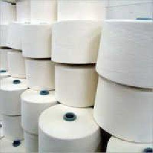 Cotton Hosiery Yarn  -