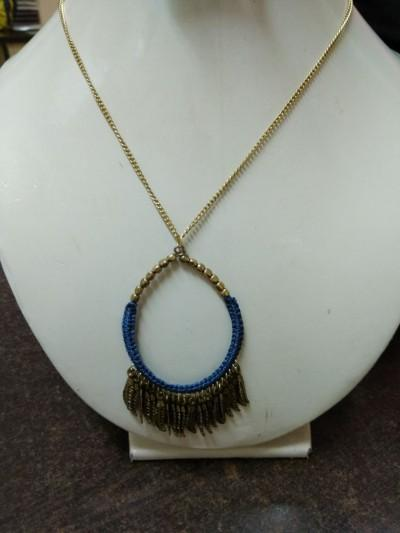 Necklaces - Fashion jewellery Necklace