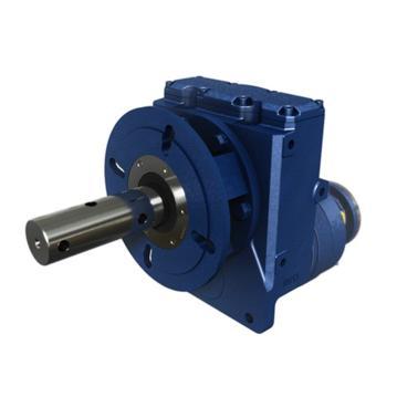 Helical Buddybox - HBB - Getriebemotoren