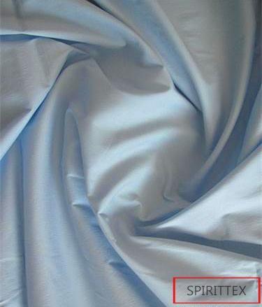 Arabin Robe fabrics - silky handfeeling,less defects