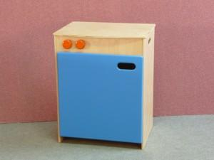 Furniture for kindergartens - Classroom furniture for kindergartens