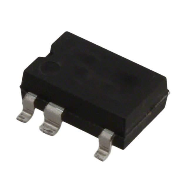 IC OFFLINE SWIT OCP 8SMD - Power Integrations LNK304GN-TL