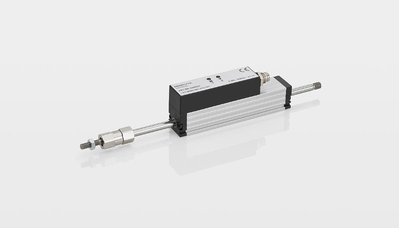 Position Transducers - LS1 Transducer