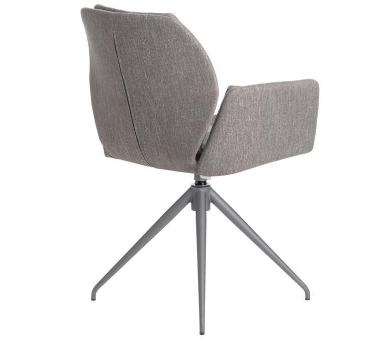 chaises - MOOD#98 PM07 UNI