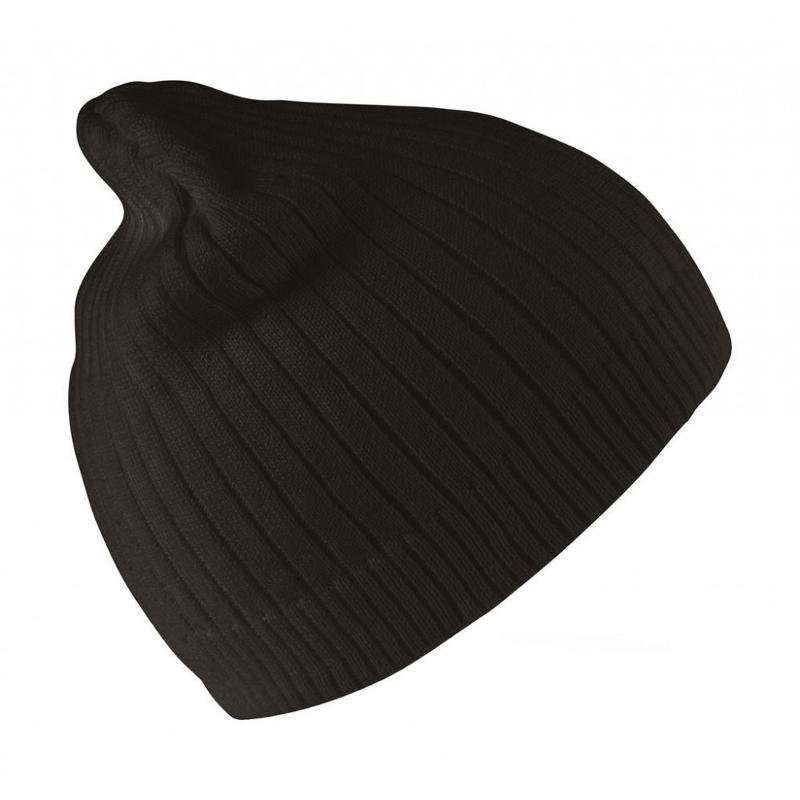 Bonnet Cotton - Bonnets