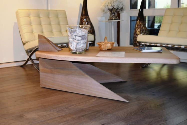 Mobilier Woodvh - null