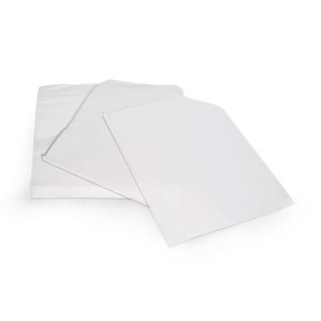 Asciugamano in carta a secco - null