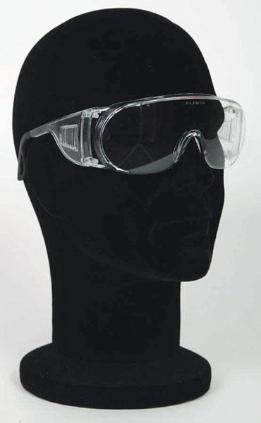ANTI-SPLASH GLASSES - First Aid Various