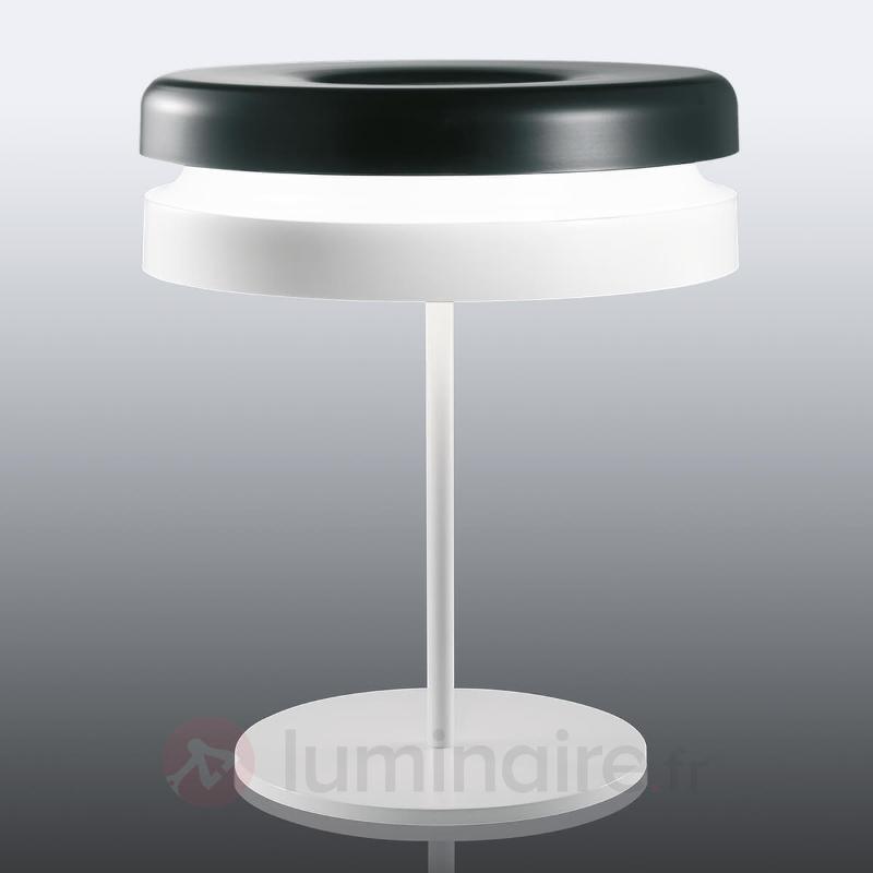 Lampe à poser design Toric classique - Lampes à poser designs