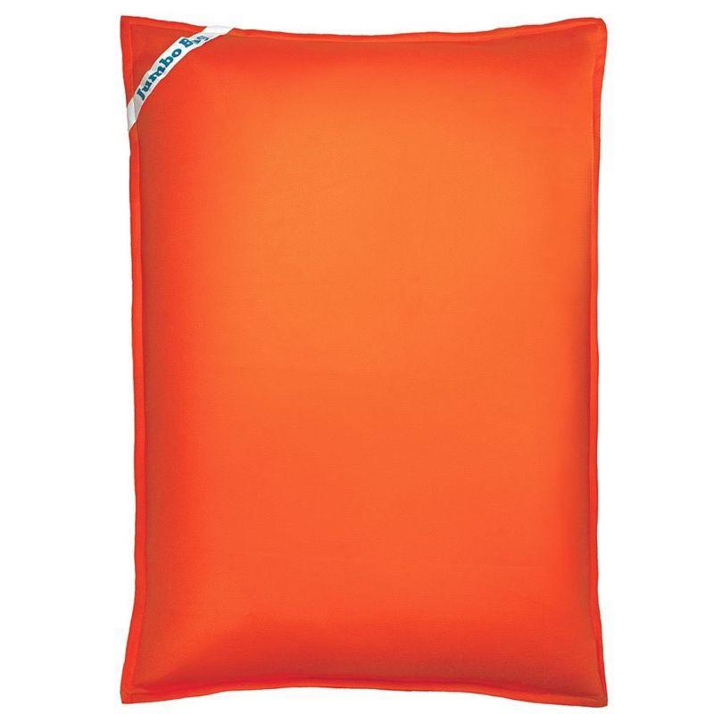 Coussin géant personnalisé - The Swimming Bag