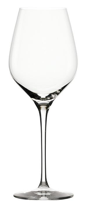 Drinking Glass Ranges - EXQUISIT ROYAL Red Wine