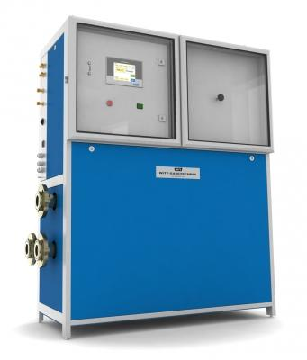 Gas Mixers / Gas Blenders