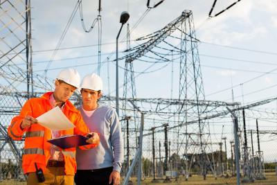 Consultants spécialisés en maintenance industrielle - L'expérience de terrain associée à une connaissance approfondie des secteurs